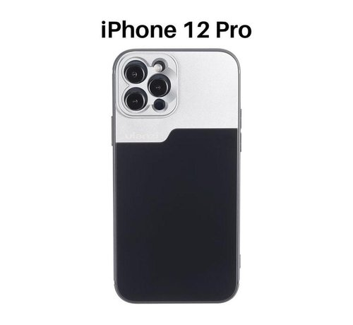 Ulanzi Ulanzi Case voor iPhone 12 Pro