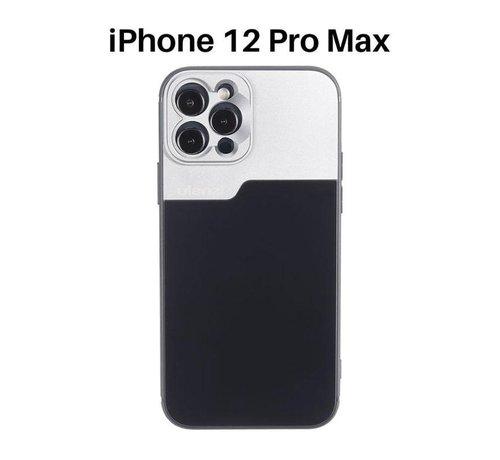 Ulanzi Ulanzi Case voor iPhone 12 Pro Max