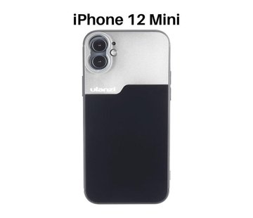 Ulanzi Ulanzi Case voor iPhone 12 Mini