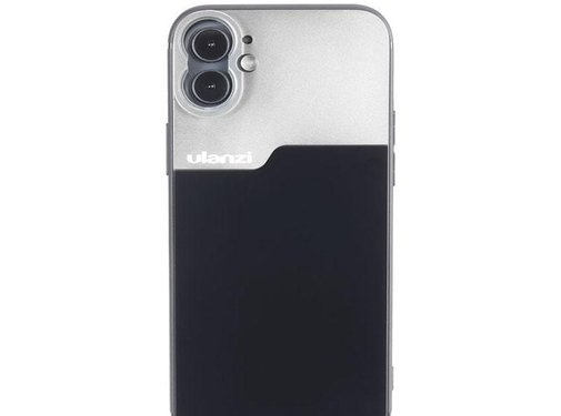 Ulanzi Ulanzi Case voor iPhone 12 Mini