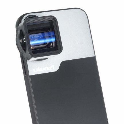 Ulanzi smartphone cases