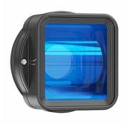 Ulanzi Ulanzi 1.55XT Anamorphic lens