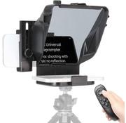 Ulanzi Ulanzi PT-16 Autocue voor smartphones