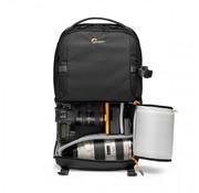 Lowepro Lowepro Fastpack BP 250 AW III Camerarugzak Black