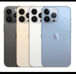 iPhone 13 Pro / iPhone 13 Pro max