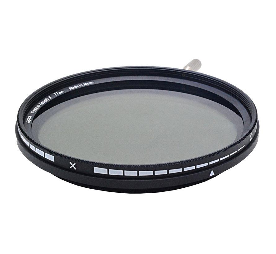 Hoya 52mm Variable Density II