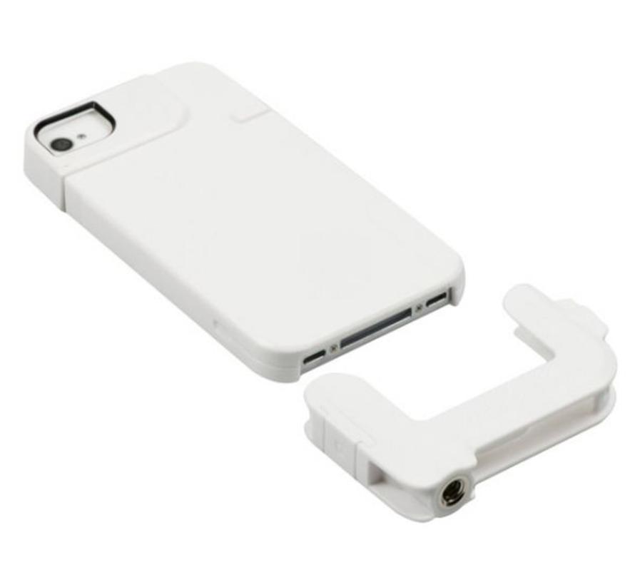 olloclip Case voor iPhone 4s