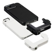 olloclip olloclip Case for iPhone 4s