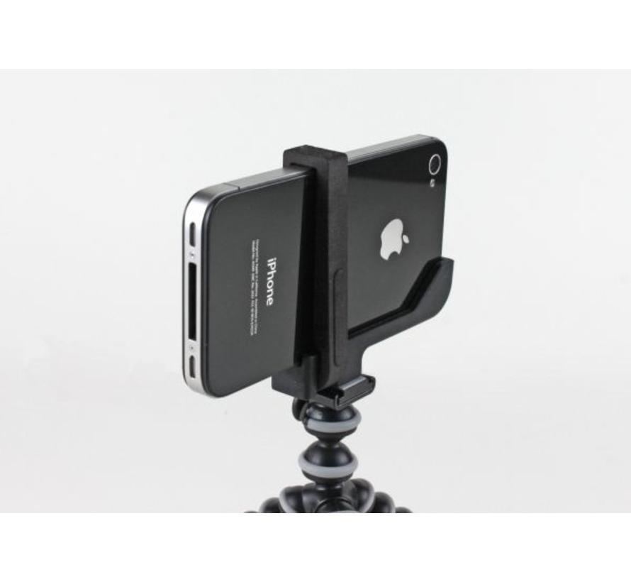 Glif+ iPhone 4/4s