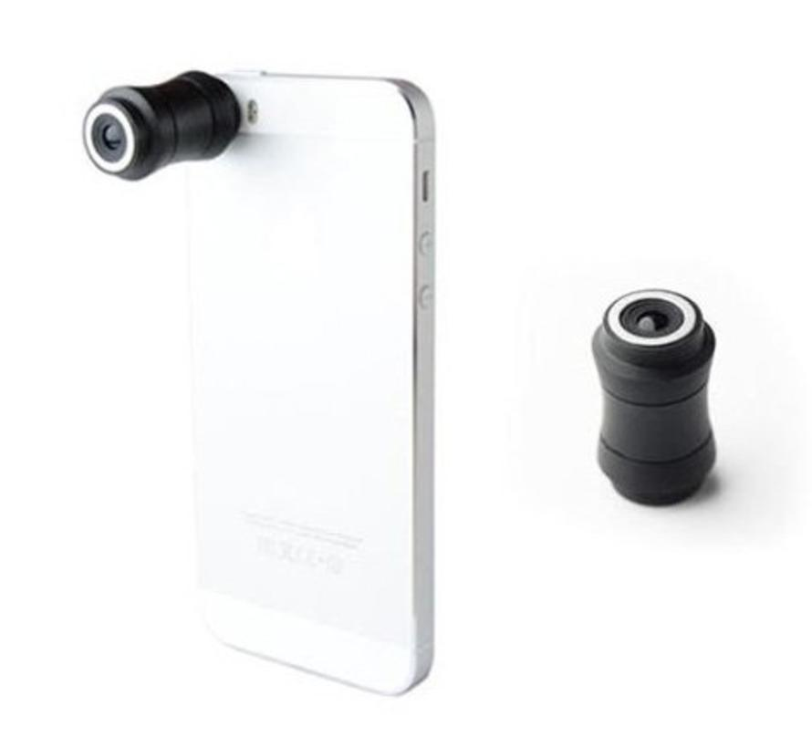 Lensbaby Spot lens for Mobile LM10
