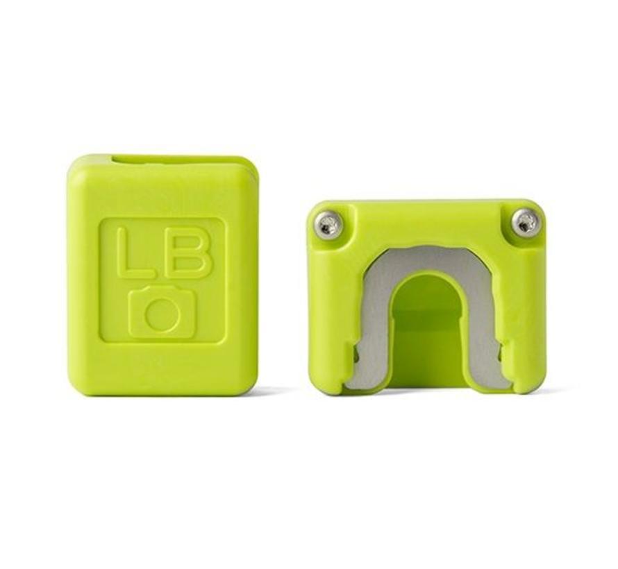 Lensbaby LM10 Spot lens voor smartphones