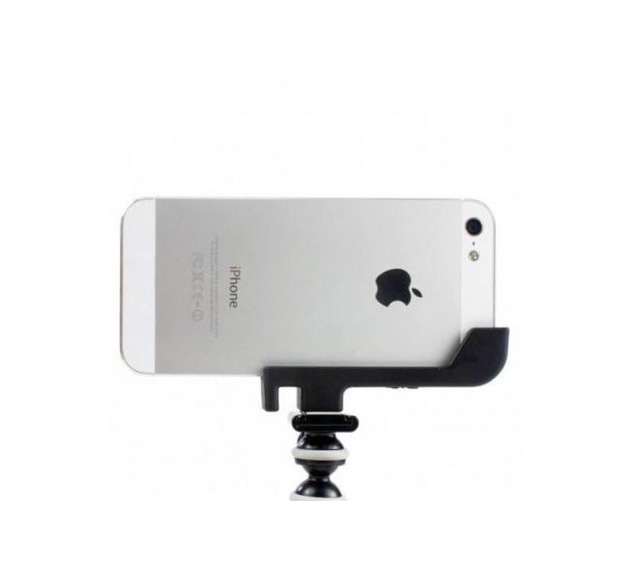 Glif+ iPhone 5/5s