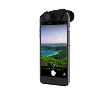 olloclip olloclip Active lens for iPhone 6/6s