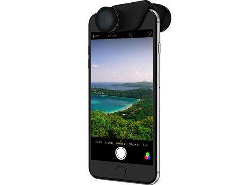 olloclip olloclip Active lens voor iPhone 6/6s