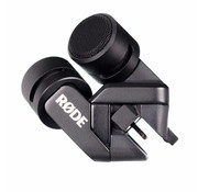 RODE RODE iXY Lightning Stereo Mic