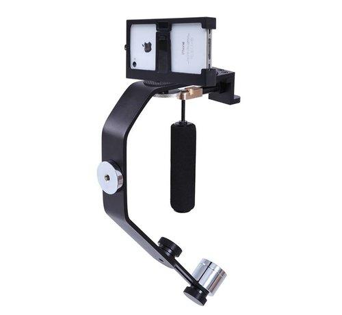 Sevenoak Mini Camera Stabilisator SK-W08