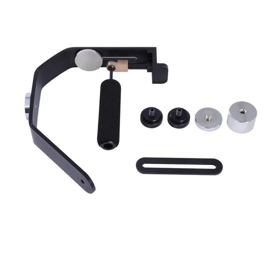 Mini Camera Stabilisator SK-W08