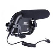 Boya Boya Shotgun Richtmicrofoon Pro BY-VM190P