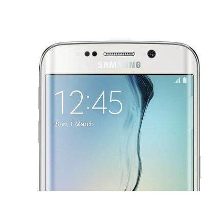 GalaxyS6 / S6 edge