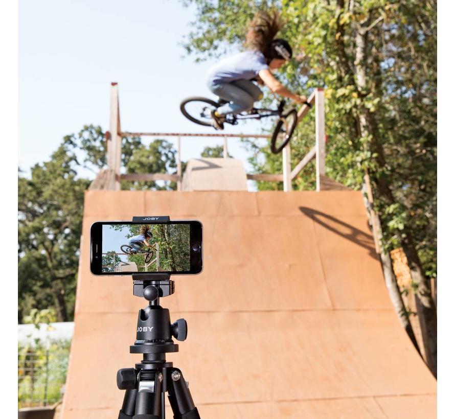 GripTight Mount PRO for smartphones