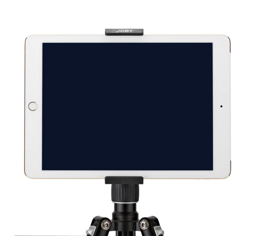 GripTight Mount PRO Tablet (128-192mm)