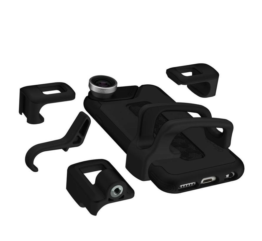 olloclip studio for iPhone 6/6s (Black)