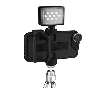 olloclip olloclip studio voor iPhone 6/6s plus