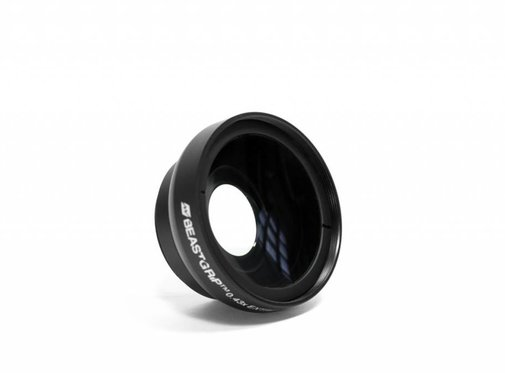 Beastgrip BEASTGRIP WIDE-ANGLE LENS WITH MACRO