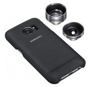 Samsung Lens Cover Galaxy S7/S7 Edge