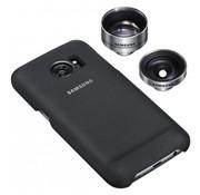 Samsung Lens Cover Galaxy S7