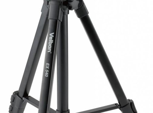 Velbon Velbon EX-530 statief