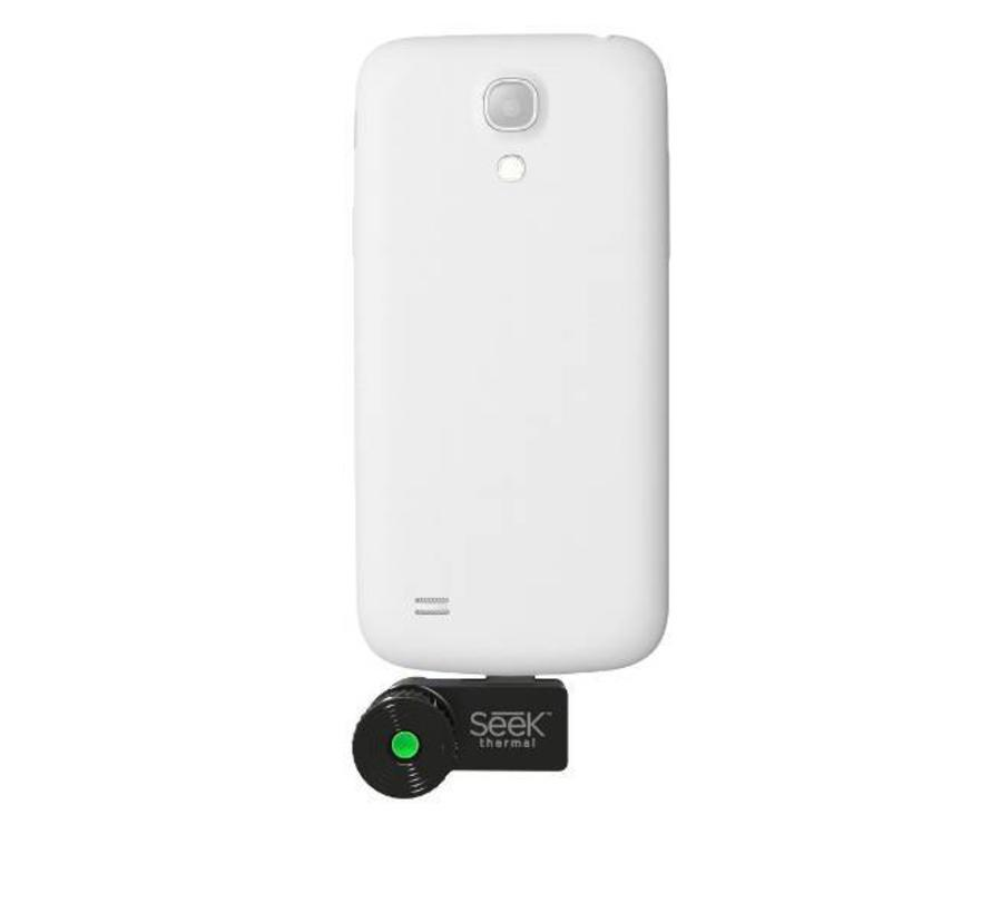 Seek Thermal Compact for Android (Micro-USB)
