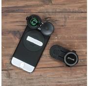 Z-prime lenskit for iPhone 6/6s plus