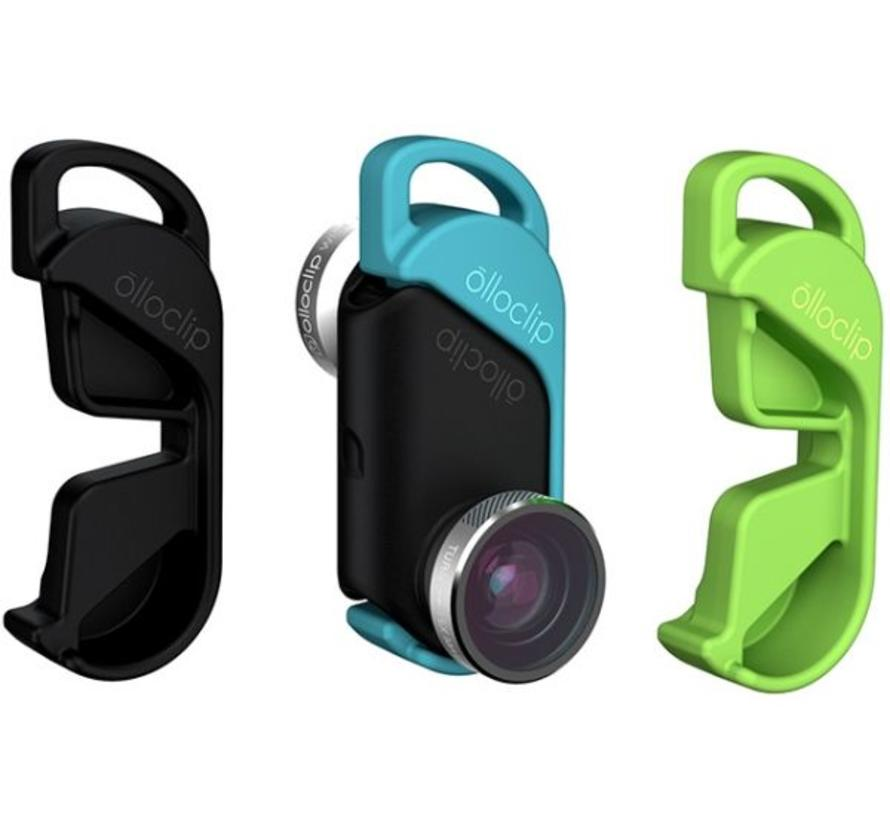 olloclip bundle for iPhone 6/6s and 6/6s plus