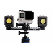 Lume Cube LumeCube actioncam Kit