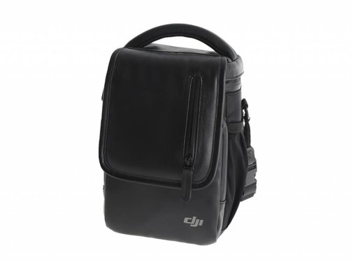 DJI DJI Mavic Shoulder Bag