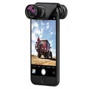 olloclip olloclip voor iPhone 7/7 plus Core lens set