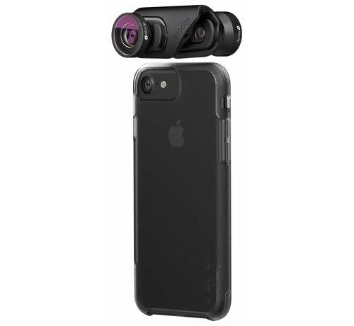 olloclip olloclip bundle for iPhone 7/7 plus Core lens set