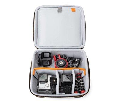 DJI DJI Spark drone inclusief afstandsbediening