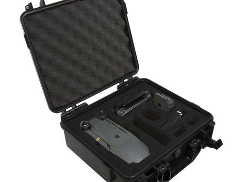 PolarPro DJI Mavic Hard Case