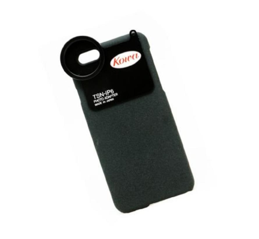 Kowa iPhone 6/6s Adapter
