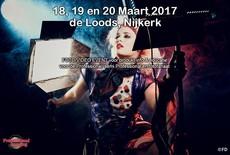 Bezoek pixigo.nl op Professional Imaging 2017