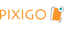 Pixigo - Store for mobile photography and video