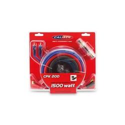 Caliber CPK 20 - Kabelset -