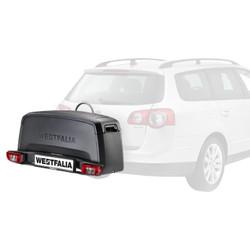 Westfalia Transportbox - Trekhaak montage - 200 Liter