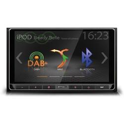 Zenec Z-N426 - Multimedia Systeem - 6.8'' Touchscreen - Bluetooth - DAB+