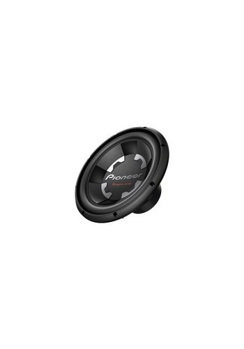 Pioneer TS-300D4 - 2018 Subwoofer - 1400W