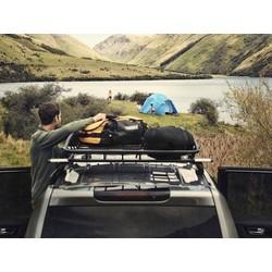 Thule Canyon XT -  859002 - Dakrek - 5 Jaar Garantie