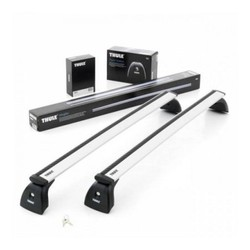 Thule One-pack 4570 - VW Golf