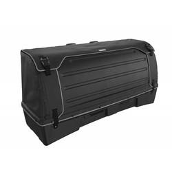 Thule BackSpace XT 9383 - BagageBox 300 Liter  LET OP 6 DECEMBER WEER LEVERBAAR